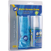 AF MULTI SCREEN CLENE KIT Retail Pack With Large Cloth