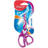 MAPED ZENOA SCISSORS Fit 13Cm