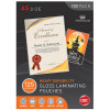 GBC Laminating Pouches A5 125 Micron Gloss Pack of 100