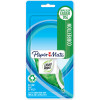 LIQUID PAPER CORRECTION TAPE Dryline Grip 67% Recycled. B/P