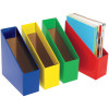 MARBIG BOOK BOX Small Pk5 Blue