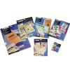 REXEL LAMINATING POUCHES A4 2x75mic Pk100