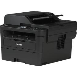 Brother MFC-L2730DW Mono Laser Multifunction Printer