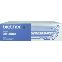 BROTHER DR3000 DRUM Drum