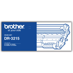 BROTHER DR3215 DRUM Drum