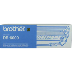 BROTHER DR6000 DRUM Drum