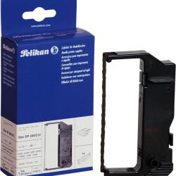 PELIKAN POS COMPATIBLE RIBBON Star SP200 Black 563890