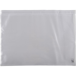 CUMBERLAND PACKAGING ENVELOPES Self Adh Plain 328x235mm Bx500