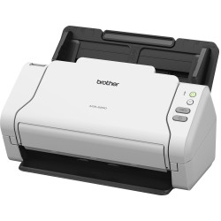 BROTHER BS2200 DOC SCANNER High speed USB 2.0 interface   Document Scanner